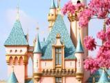 给孩子美好的暑假回忆去香港澳门旅游三天两晚迪士尼只需680元