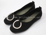 临沂哪里有供应质量好的老北京布鞋,贵州布鞋直销
