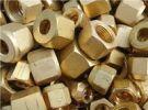 保定黄铜回收行情|通辽黄铜回收0年0万公里面议