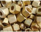保定黄铜回收行情|通辽黄铜回收
