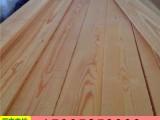 苏州 樟子松无节板 家具材 床板料 排骨架