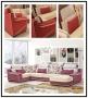 布艺沙发一般价格是多少?森泰莱免洗布艺沙发