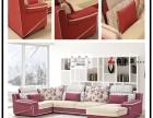 布艺沙发一般价格是多少森泰莱免洗布艺沙发