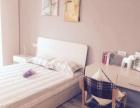 个人公寓南关十字陈家湾子小区精装修公寓一室