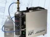 美国DOP 2200热发生气溶胶发生器
