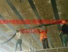 长沙房屋裂缝碳纤维加固,邵阳加固公司