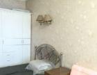 江滨矮东小区 1室0厅50平米 简单装修 押一付三