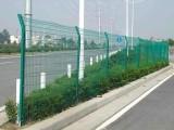 圈地护栏网,荷兰网护栏网,双边丝护栏网,价格低护栏网厂家