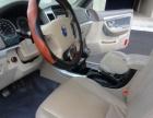 安驰 雪豹 2009款 2.0 手动 豪华型10年安驰越野车2.