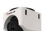 监控安装维护 高清摄像机 网络摄像机 您的**