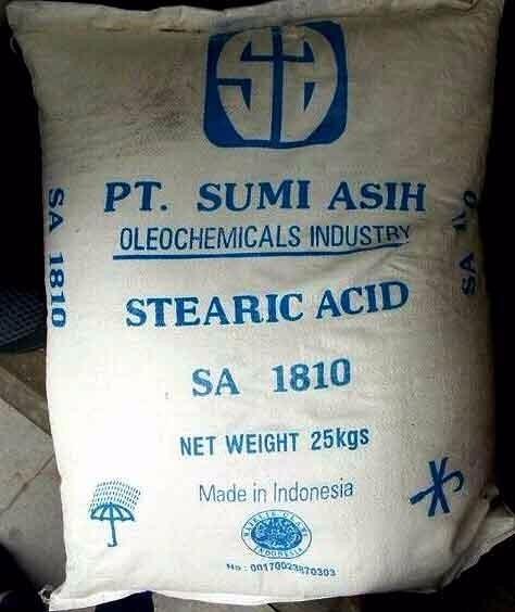 苏州回收椰树硬脂酸现金交易