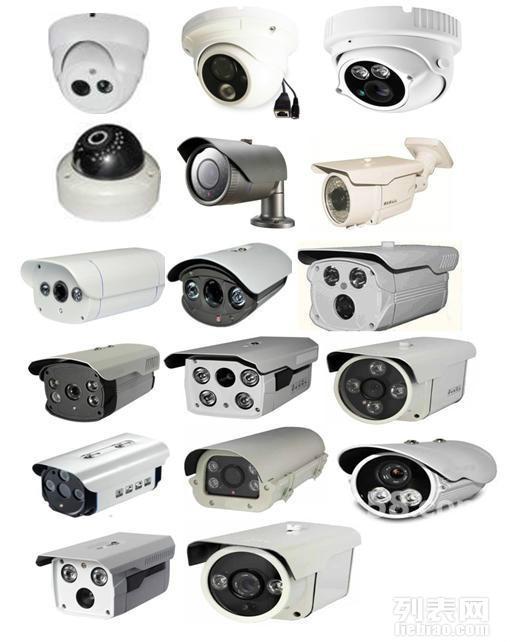黄浦区专业监控安装/安装摄像头综合布线网络布线安装