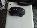 惠普笔记本带小音响和游戏鼠