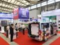 中国(合肥)国际物流技术与运输系统展览会