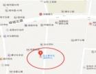 陈桥村车位出租(位于绿榕北路与新洋路中心地带)