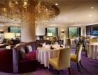 酒店艺术装置设计北京度假酒店配饰设计公司