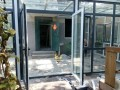 阳光房/玻璃房,玻璃隔断,露天阳光房,阁楼阳光房