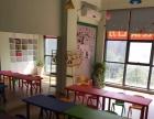 地铁口旺铺 幼儿教育机构带生源转让