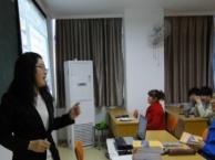 镇江日语韩语英语暑假班培训镇江弘智留学老师手把手教学镇江日语