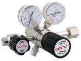供应R51二氧化硫等超高腐蚀减压器