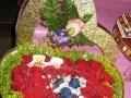 会议用花 婚礼用花 鲜花花束 开业花篮 生日蛋糕
