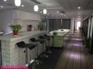 特价拎包入住光谷高科大厦精装修中小型办公室出租