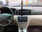 比亚迪 F3 2011款 1.5 手动 新白金版豪华型