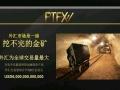 PTFX外汇系统