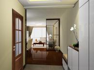 南山宾馆装修,深圳宾馆翻新,福田酒店装修设计,深圳珍吉利装饰