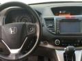 本田CR-V2015款 2.4 四驱豪华版-车况精品 支持检测