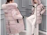 哪里有便宜服装批发,质量好点的,武汉库房批发低价便宜尾货