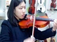 北京晚上小提琴大提琴培训上课价格6折乐器销售培训教学好口碑