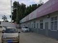 下关镇北区新世纪中学旁 仓库1400平米