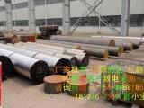 热作工具钢28NiCrMoV10钢板材 深圳模具钢