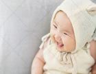 牡丹江儿童摄影丨美加回馈老顾客!有礼!有大礼!