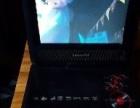 便携式移动DVD