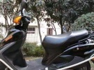 新大洲本田125踏板摩托车面议