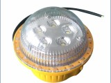 BFC8183固态免维护LED防爆灯