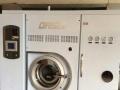 99成新干洗机水洗机烘干机工业洗衣机便宜出售