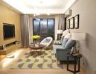 泗泾地铁口保利开发商保留一手新房源正常首付就可以买到保利翡丽公馆