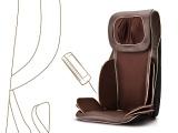 淞惠电子优质哪个品牌的按摩椅好专业销售,品质好,值得信赖
