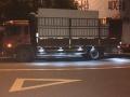 重庆货车出租 4.2米 5.8米 6.8米 9.6米