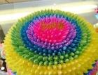 济宁24小时订蛋糕市中区专业微信订蛋糕送货上门济宁