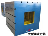 测微仪 微调型多种规格生产批发单价发货