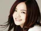 2017徐佳莹是日救星上海演唱会门票 价格及介绍