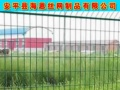 驳岸交通设施护栏,仓库道路护栏生产,市政护栏网