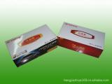 专业设计生产盒装纸巾 盒抽纸巾 厂家直销 品质卓越