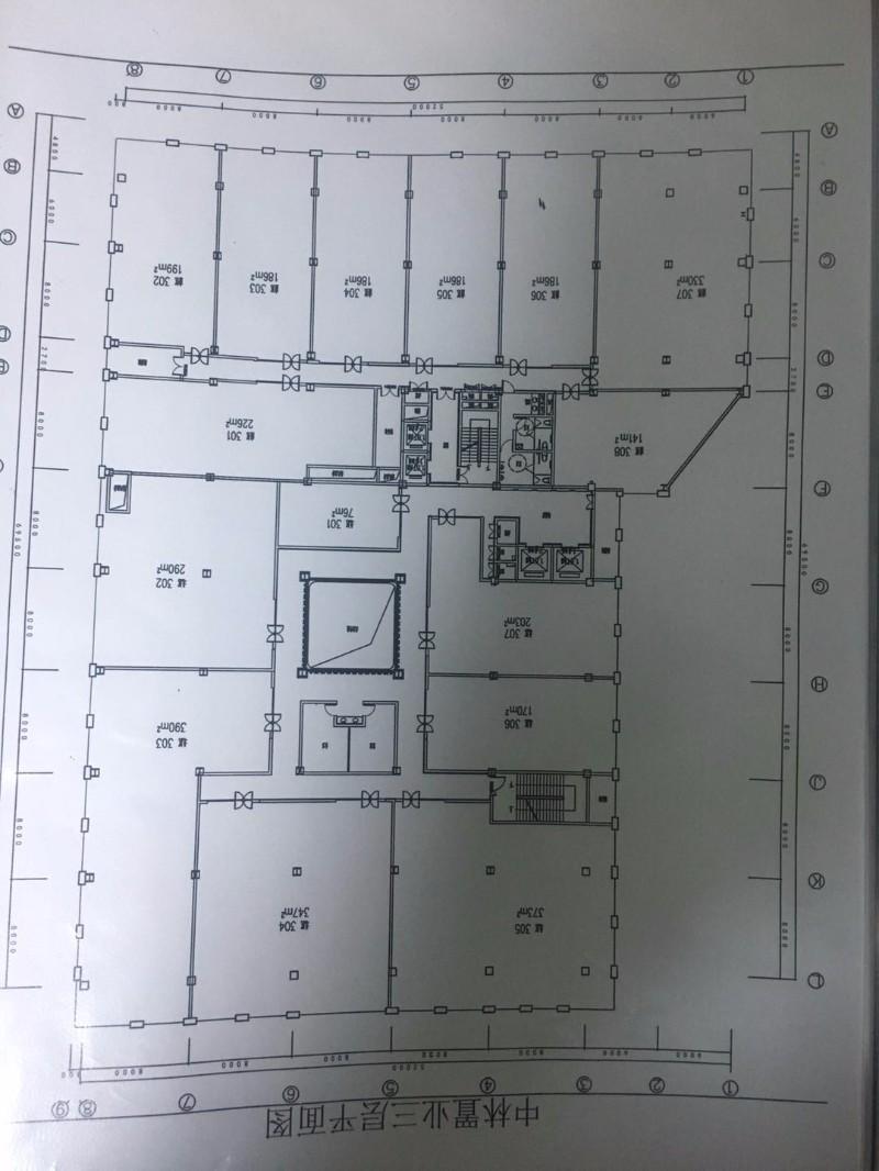 新开项目火热招租,10号线草桥地铁旁,代理可合作