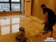 无锡峥嵘清洗家庭单位保洁 地毯沙发 店面清洗