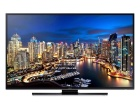 济南高价回收电视机,二手电视机哪里回收平板电视机
